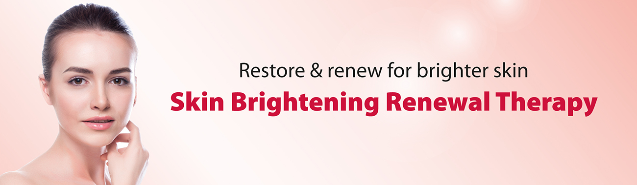 Skin Brightening Renewal-1300px